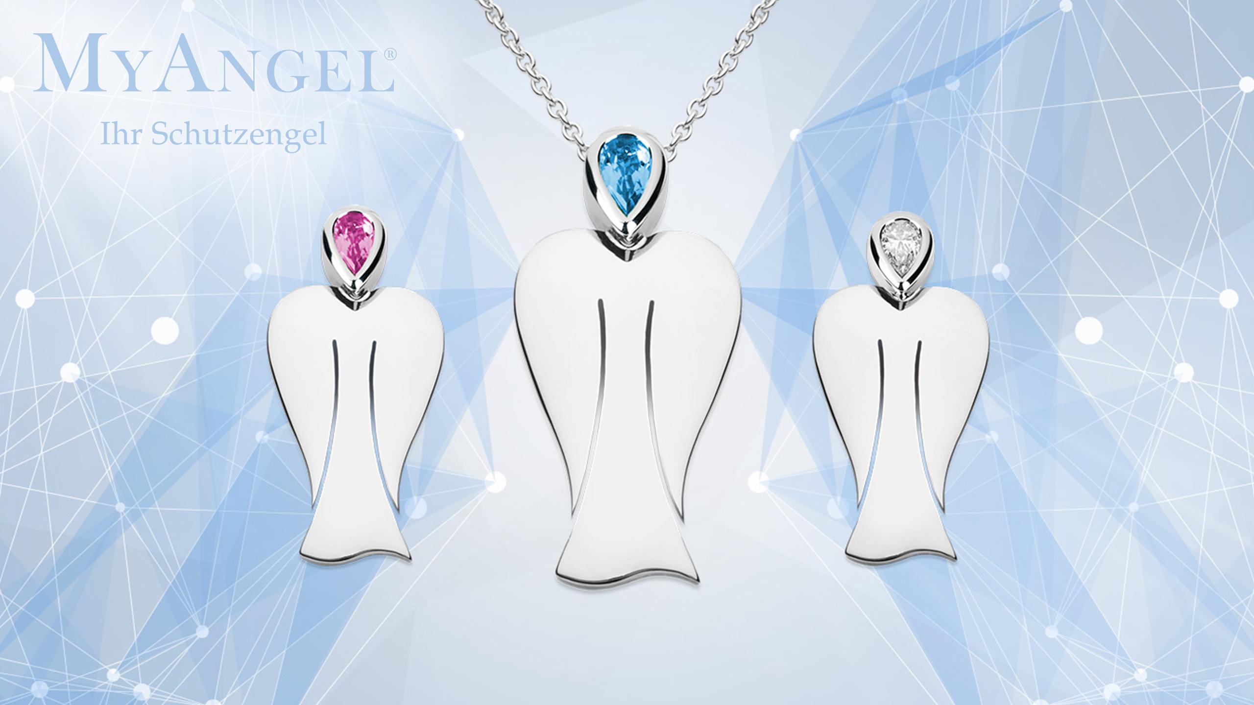 (c) Myangel.at