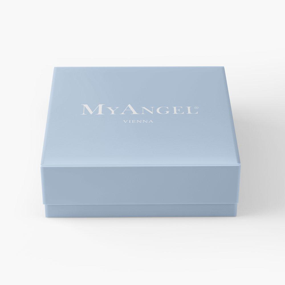 MyAngel Geschenkbox